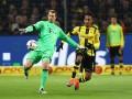 Бавария - Боруссия Д: где смотреть матч чемпионата Германии