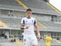 Врач Динамо поведал о состоянии травмированных футболистов клуба