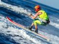 Чемпионка мира по водным лыжам разбилась насмерть во время соревнований