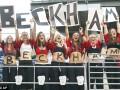 С Днем рождения, Бекс! Самые яркие фанатки Дэвида Бекхэма (ФОТО)