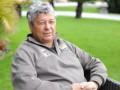 Луческу пригласили на форум лучших европейских тренеров