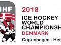 Чемпионат мира по хоккею 2018: Швеция выиграла золото, США - на третьем месте