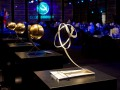 Днепр номинирован на премию Globe Soccer Awards