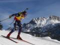 Нове-Место примет этап Кубка мира по биатлону вместо Пекина