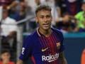 Президент Барселоны оценил шансы на возвращение Неймара в клуб