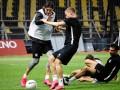 Арис - Колос: прогноз и ставки букмекеров на матч квалификации Лиги Европы