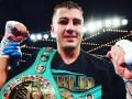 Глава WBC подтвердил, что Гвоздик вскоре получит чемпионский бой