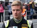 Продолжатель традиции: две команды Формулы-1 интересуются сыном Шумахера
