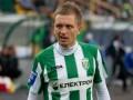 СМИ: Руководство Карпат отправило лидеров клуба в дубль