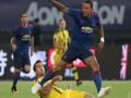 Манчестер Юнайтед - Боруссия Д 1:4 Видео голов и обзор матча