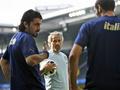 Евро-2008: Чемпионы рвутся в бой