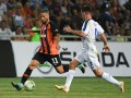 Шахтер – Динамо 0:1 видео гола и обзор матча за Суперкубок