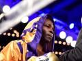 Ригондо потеряет чемпионский титул WBA