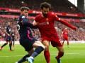 Ливерпуль - Борнмут 2:1 видео голов и обзор матча АПЛ