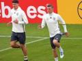 Кроос: Игру Украины еще не изучали, но эту сборную нужно побеждать