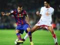 Текстовая трансляция: Барселона разобралась с Осасуной