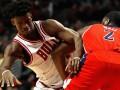 НБА: Вашингтон обыграл Чикаго и другие матчи дня