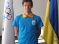 Украинцы завоевали еще две медали Юношеской Олимпиады