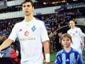 Интер может продать двух игроков ради покупки Драговича и Виды
