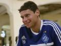 Голкипер Динамо: Сами все видите - результата нет
