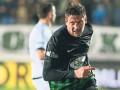 Селезнев отметился голом в Кубке Турции