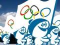 Денежный вопрос. Стала известна стоимость билетов на Олимпиаду в Сочи