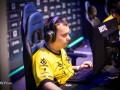 Na'Vi и Fnatic сыграют в полуфинале ELEAGUE Season 1