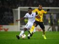 Витория Гимарайнш - Арсенал 1:1 Видео голов и обзор матча Лиги Европы