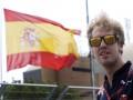 Конец доминирования Red Bull. Анонс Гран-при Европы