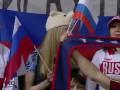 Хоккей. Как Россия США на чемпионате мира обыграла