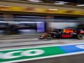 Гран-при Бахрейна: онлайн трансляция гонки Формулы-1