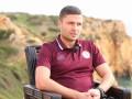 Бывший нападающий Динамо: Очень скучаю за временем, проведенным в Украине