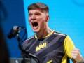 NAVI уничтожили Astralis и стали чемпионами BLAST Premier: Global Final