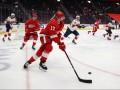 НХЛ: Калгари минимально уступил Эдмонтону, Флорида разгромила Детройт