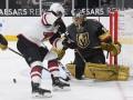 НХЛ: Рейнджерс уступили Айлендерс, Питтсбург победил Нью-Джерси