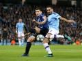 Аталанта - Манчестер Сити: прогноз и ставки букмекеров на матч Лиги чемпионов