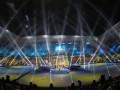 Карпаты переедут на Арену Львов, а на стадионе Украина построят Диснейленд