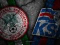 Нигерия – Исландия: прогноз и ставки букмекеров на матч ЧМ-2018