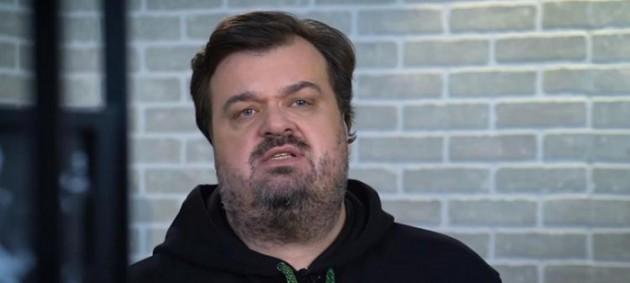 Уткин сравнил Шевченко и Блохина