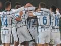 Интер повторил свой бомбардирский рекорд