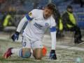 Два очка на троих. Комментарии после матчей украинских команд в Лиге Европы