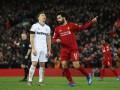 Ливерпуль - Вест Хэм 3:2 видео голов и обзор матча АПЛ