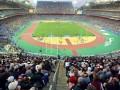 Через два года в Азии появится объединенный чемпионат