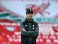 Клопп: Мне не нужен чемпионский коридор от Манчестер Сити
