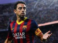 Полузащитник Барселоны перейдет в катарский клуб