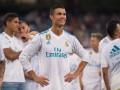 Без Неймара и Суареса: как выглядит команда года в FIFA 18
