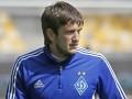 Попов о своем трансфере в Сток Сити: Это какое-то безумие