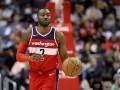 НБА: данки Уолла и Эмбиида – в десятке лучших моментов дня