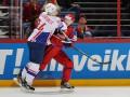 Хоккей. Россия сенсационно проигрывает Франции на чемпионате мира