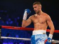Гвоздик: Я хочу встречи с чемпионом WBC Адонисом Стивенсоном